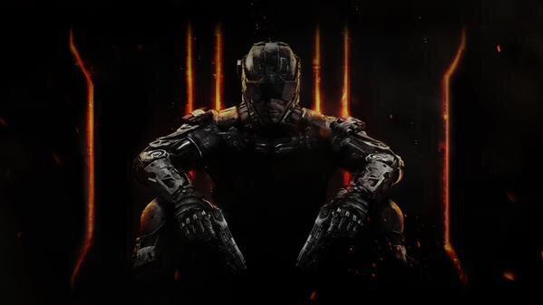 Call of Duty: Black Ops 3 – How to Locate Rituals and Sword in Shadows of Evil