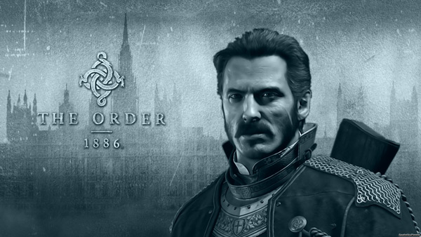 "Ready At Dawn Working On ""More Than One Project"" For PS4, What's Next For The Order: 1886 Developer?"