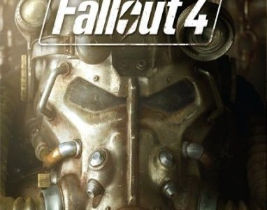 Fallout 4 Review: Does It Exceeds All Expectations Of Fallout Series Fans?