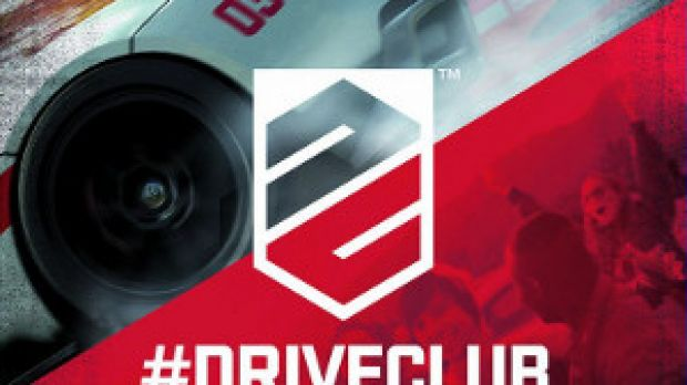 Driveclub PS Plus Edition Will Be Taken Down On October 6 Along With Sept 2015 PS Plus Games: Sony