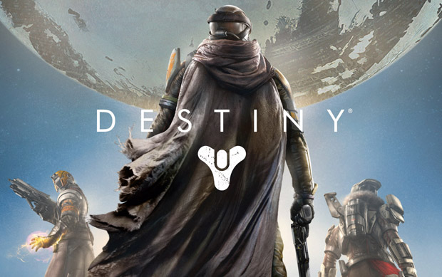 Destiny Beta Fixes for Corrupt File or Installation, Connection Error Centipede, Party Stabilization errors on Xbox One, Jackrabbit or Baboon Network Errors