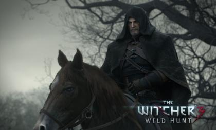 Top 5 The Witcher 3: Hearts of Stone Tips, Tricks and Cheat
