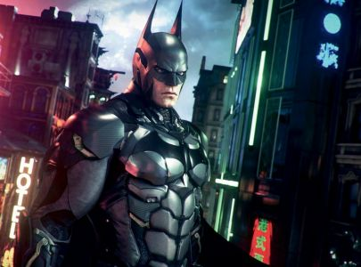 What We Want From The Next Batman Arkham Game