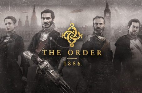 Four Reason Why The Order: 1886 Deserves to have A Sequel