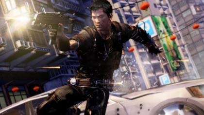 Sleeping Dogs HD Coming To PS4, Xbox One and PC in November 2014?