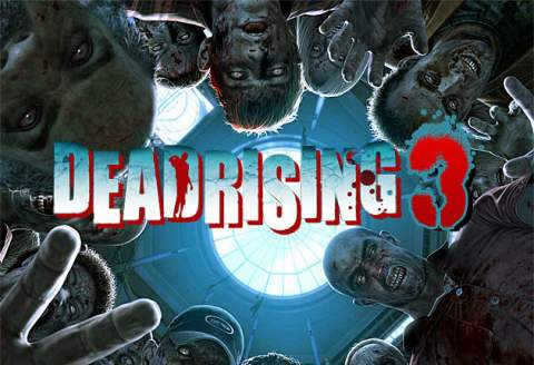 How to Fix Dead Rising 3 PC Crashes, 30FPS issue, Freezing and Lag issues, Black Screen Issue etc