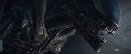 Dev Prefers PS4 Version of Alien: Isolation For Immersive Experience Because DualShock 4 Acts As Motion Tracker