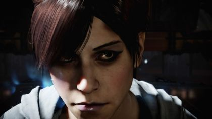 PS4 Exclusive Infamous: First Light Exact Release Date Announced