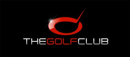 """The Golf Club Interview: """"Course Creator, Real-world Ball Physics, Resolution, No Issue With ESRAM & More"""""""
