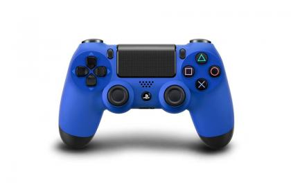 How To Pair Ps4 S Dualshock 4 Controller With Pc Via Bluetooth Gamepur