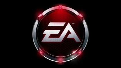 EA unveils E3 2014 Line-up, New Projects from DICE, Criterion, Mirror's Edge Reboot And More