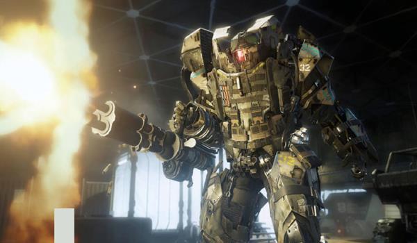 How to fix Call of Duty Advanced Warfare PC Fatal Error, Memory Errors, Shutter issues, Nvidia SLI, Multiple monitor issue, FOV, Cutscene and more