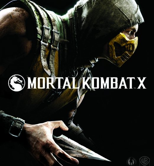 Mortal Kombat XL: How to Unlock Secret Cyber Sub-Zero