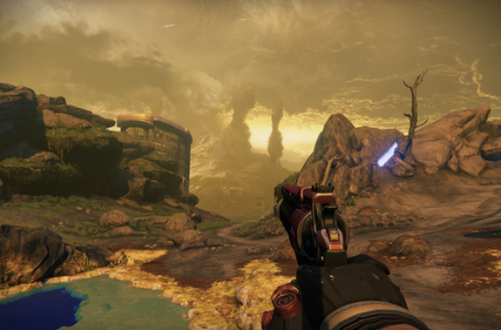 Destiny: Bungie announces Heroic and Nightfall strikes for May 5
