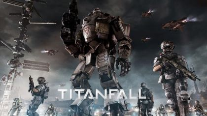 Is Titanfall The Killer Game Which Microsoft Needs For Xbox One Against PS4?