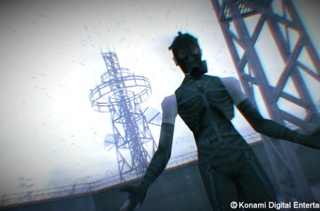 5 Best PlayStation Plus Free PS4 Games In 2015