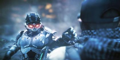 Killzone Mercenary: New Details, Gameplay Footage, Release Date and Screenshots Revealed