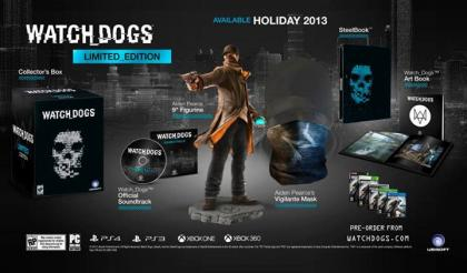 Watch Dogs Guide to Fix Sound, DirectX 11, BSOD 0xa0000001, 0x000007b, Multiplayer and NVidia SLI Low FPS shuttering