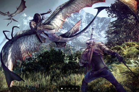 Top 3 The Witcher 3: Wild Hunt Tips Every Player Must Know During Their First Hour Of Gameplay/Playing