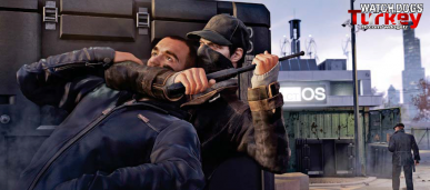 How to make Unlimited Money in Watch Dogs