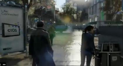 Watch Dogs Graphics Downgrade Controversy: Ubisoft Is A History-Sheeter, Far Cry 3 Is The Best Example