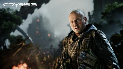 8GB RAM a must for PS4 and Xbox 720 to ensure maximum performance says Crysis 3 Dev