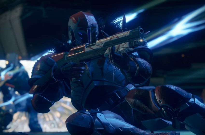 11 Things PC Players Need to Know Before Playing Destiny 2
