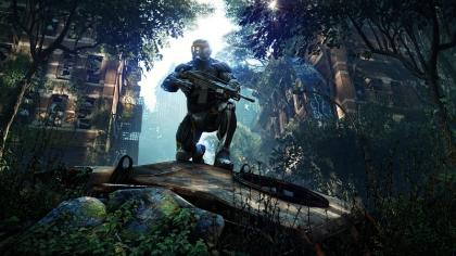 Crysis 3 exact release date announced