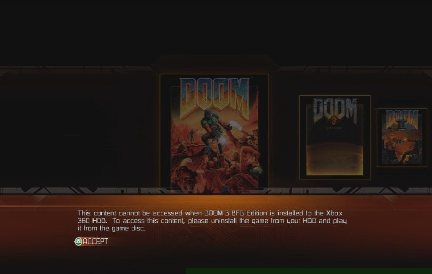 Doom 2016: All Collectible Location Guide
