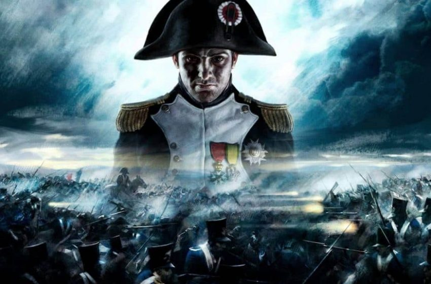 The best mods for Napoleon: Total War