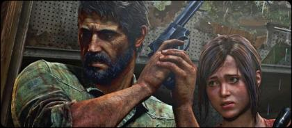 The Last of Us Part II Collector's Editions Revealed