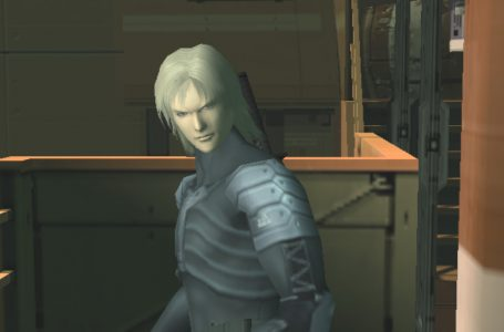 Konami: MGS Series Doesn't Really Need Hideo Kojima, Not Leaving Console Gaming