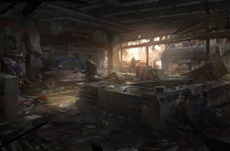The Last of Us: Remastered Complete Walkthrough and Details