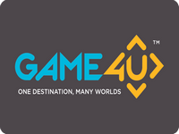 Game4u unveils pre-order bonus for Twisted Metal, Mass Effect 3 and more