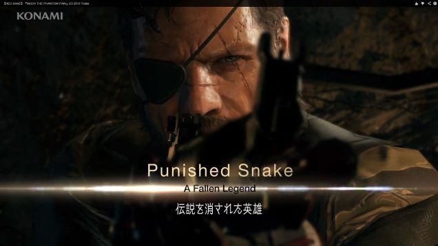 How to Infiltrate High-Level FOBs in MGS V: The Phantom Pain Ultimate Guide