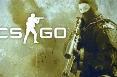 How to rank up in Counter-Strike: Global Offensive