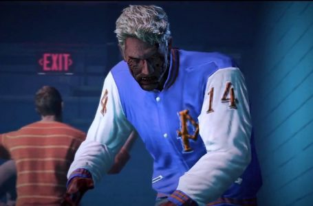 """Dead Rising 3 PC Port is """"Best Version, Not Just Some Port We Just Sent Out The Door"""" says Capcom"""