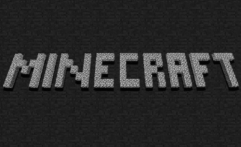 """Minecraft Xperia Play version titled as """"Minecraft Pocket Edition"""""""