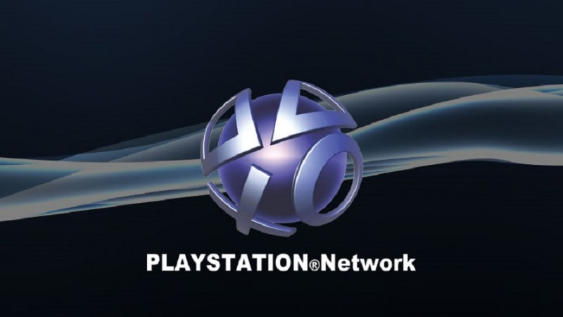 PSN Outage: Sony's letters to Publishers and Developers