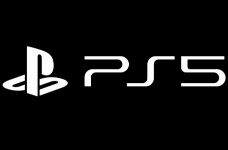 The 10 game series we want revived on PlayStation 5