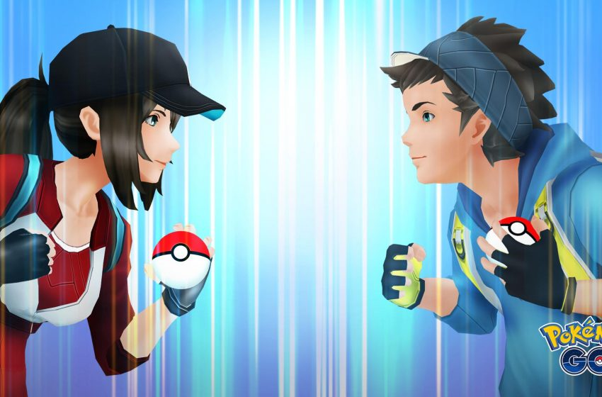 You no longer need to leave your home to participate in Pokémon Go Battle League