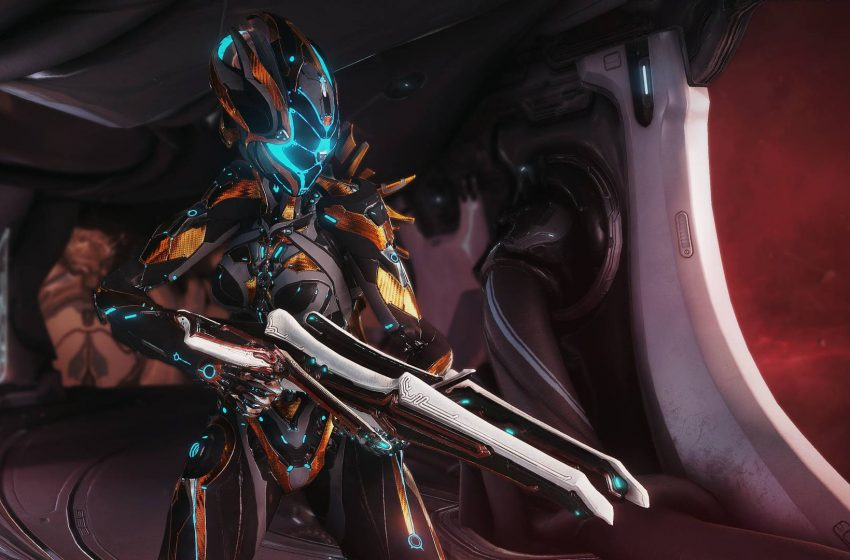 Warframe Update 27.3.0 Operation Scarlet Spear patch notes