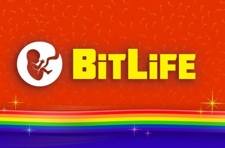 Why was your social media account suspended in BitLife and how do you fix it?