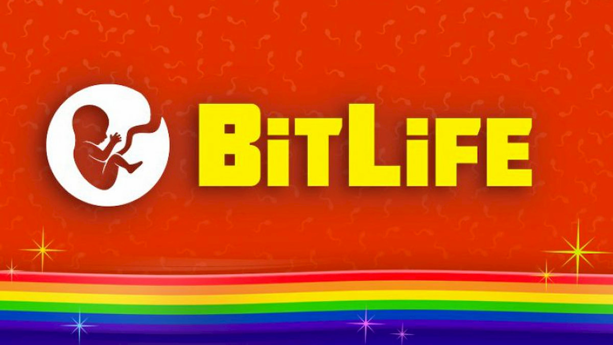 How to get the Family Guy Ribbon in BitLife