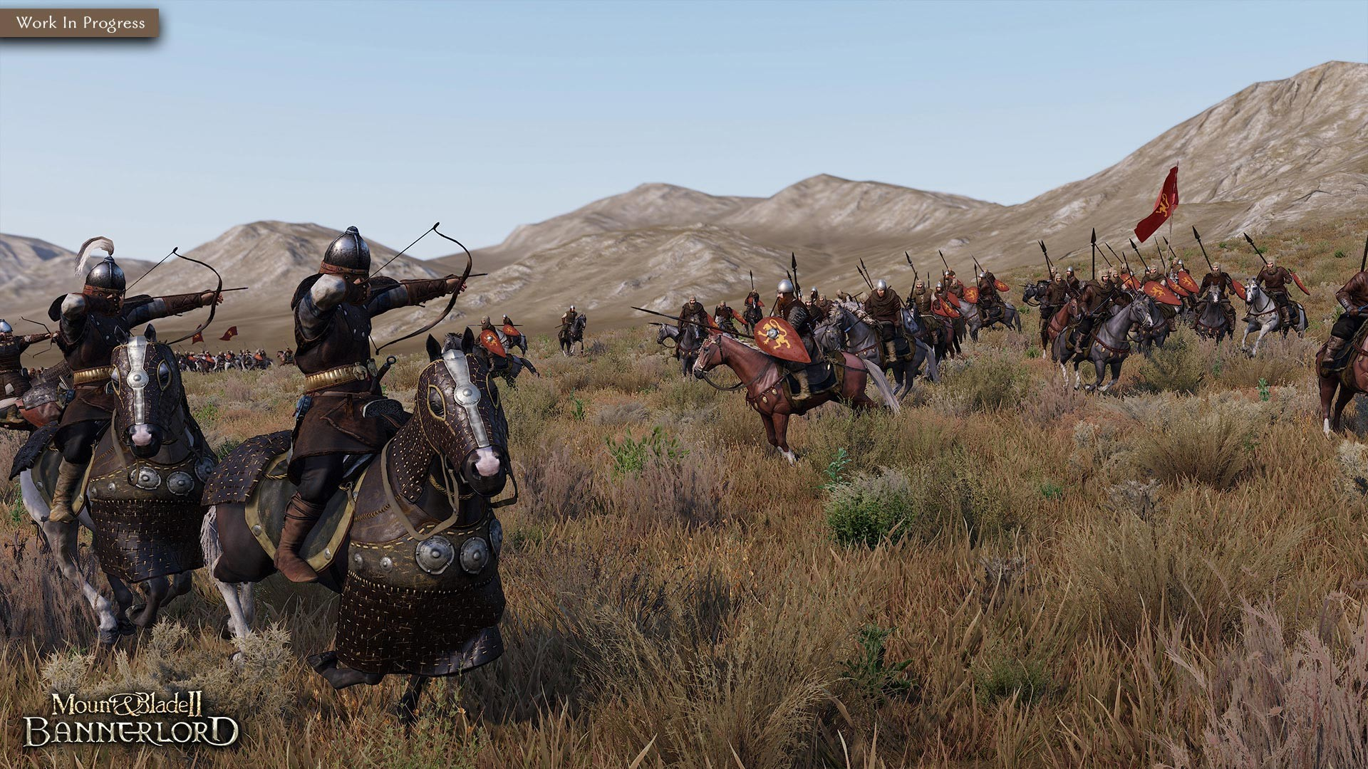 Mount and Blade 2: Bannerlord Module Mismatch – how to fix