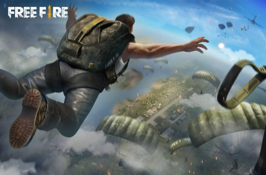 The best skill combinations in Garena Free Fire