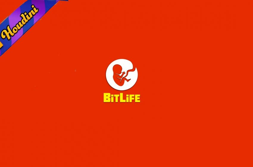 How to earn the Houdini ribbon in BitLife
