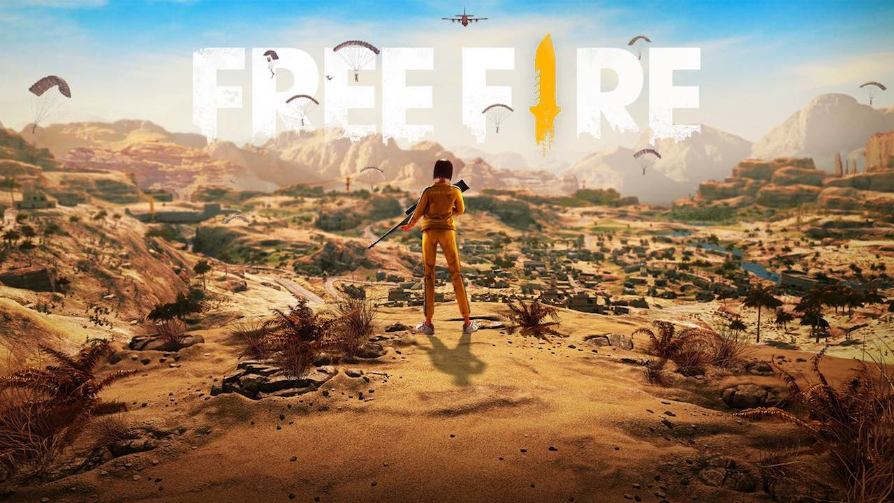 Free Emotes Roblox Codes How To Unlock All Emotes In Garena Free Fire Gamepur