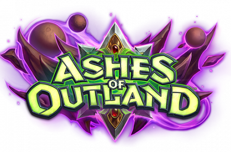 The best Hearthstone: Ashes of Outlands cards to craft day one, per class