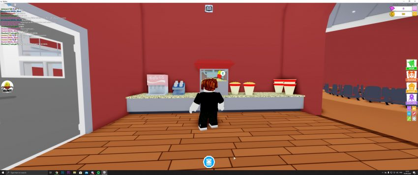 How To Get The Despacito Egg In Roblox Despacitegg Gamepur